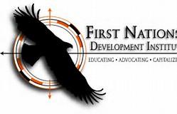 FNDI-logo.jpg