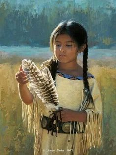 native+girl.jpg
