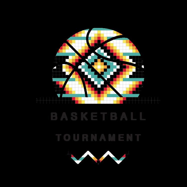 basketball-logo-2-01.png