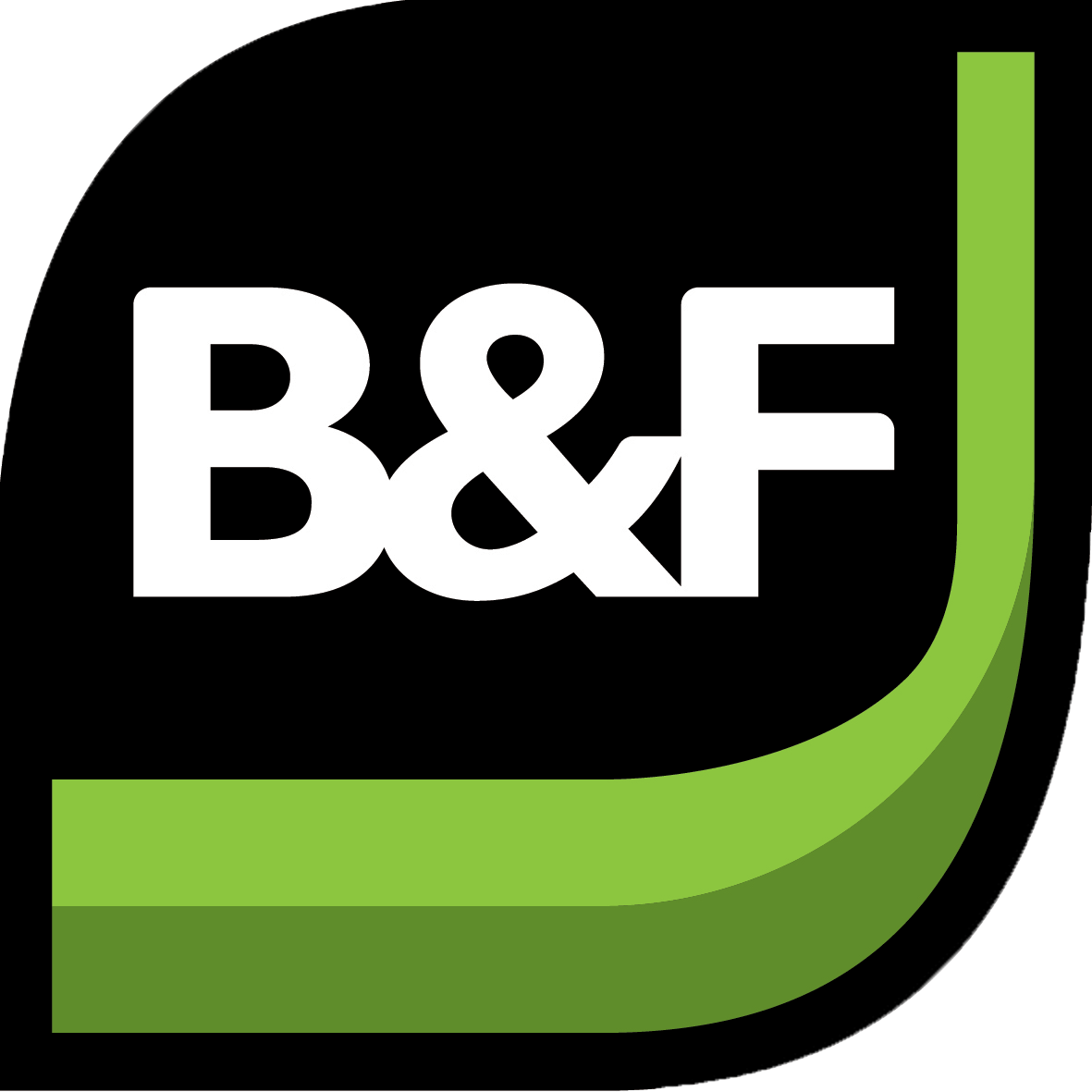 B&F_logo_large vec.png