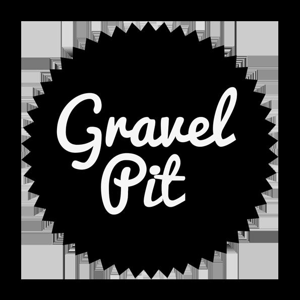 GP main logo.png