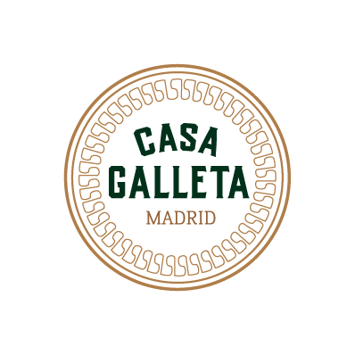 BARRIO SALAMANCA   Calle Castelló 12