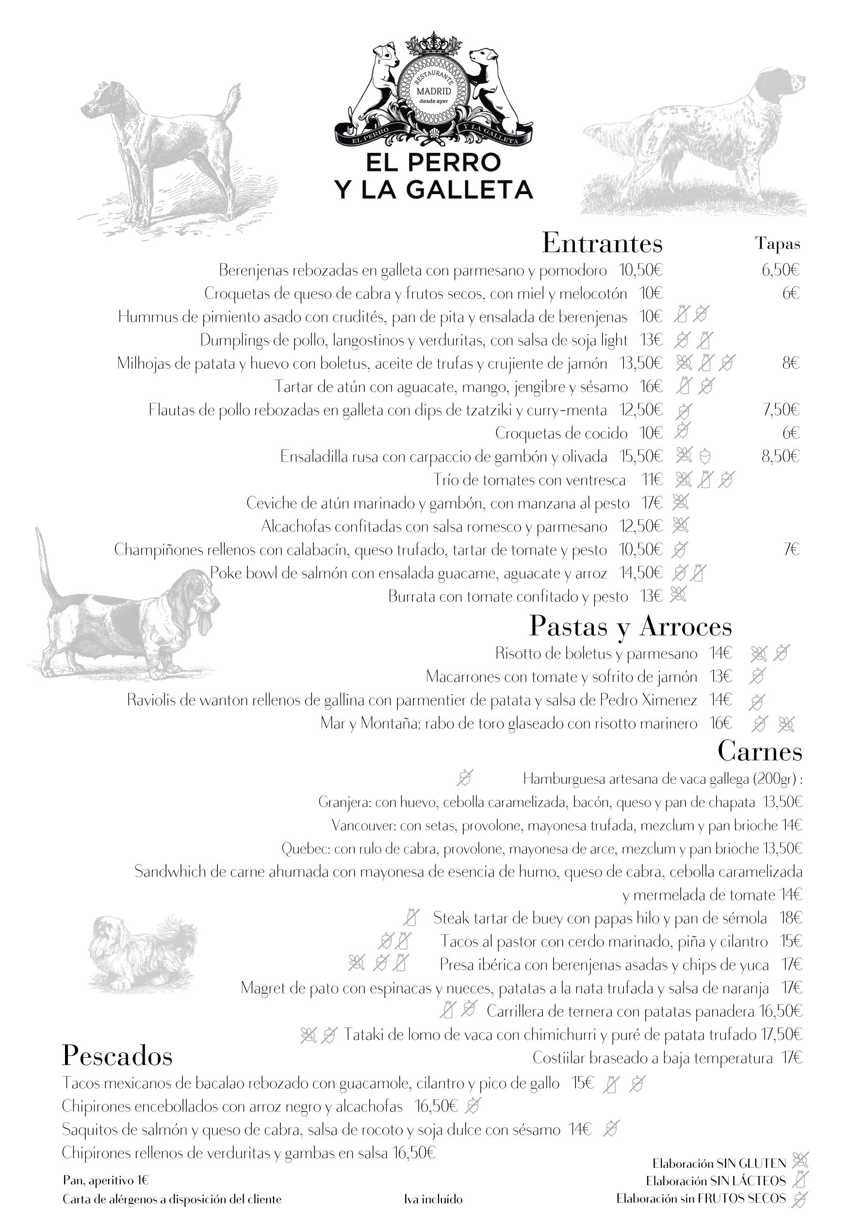 CARTA-EL-PERRO-Y-LA-GALLETA-Frontal-MARZO-CARRANZA-WEB.jpg