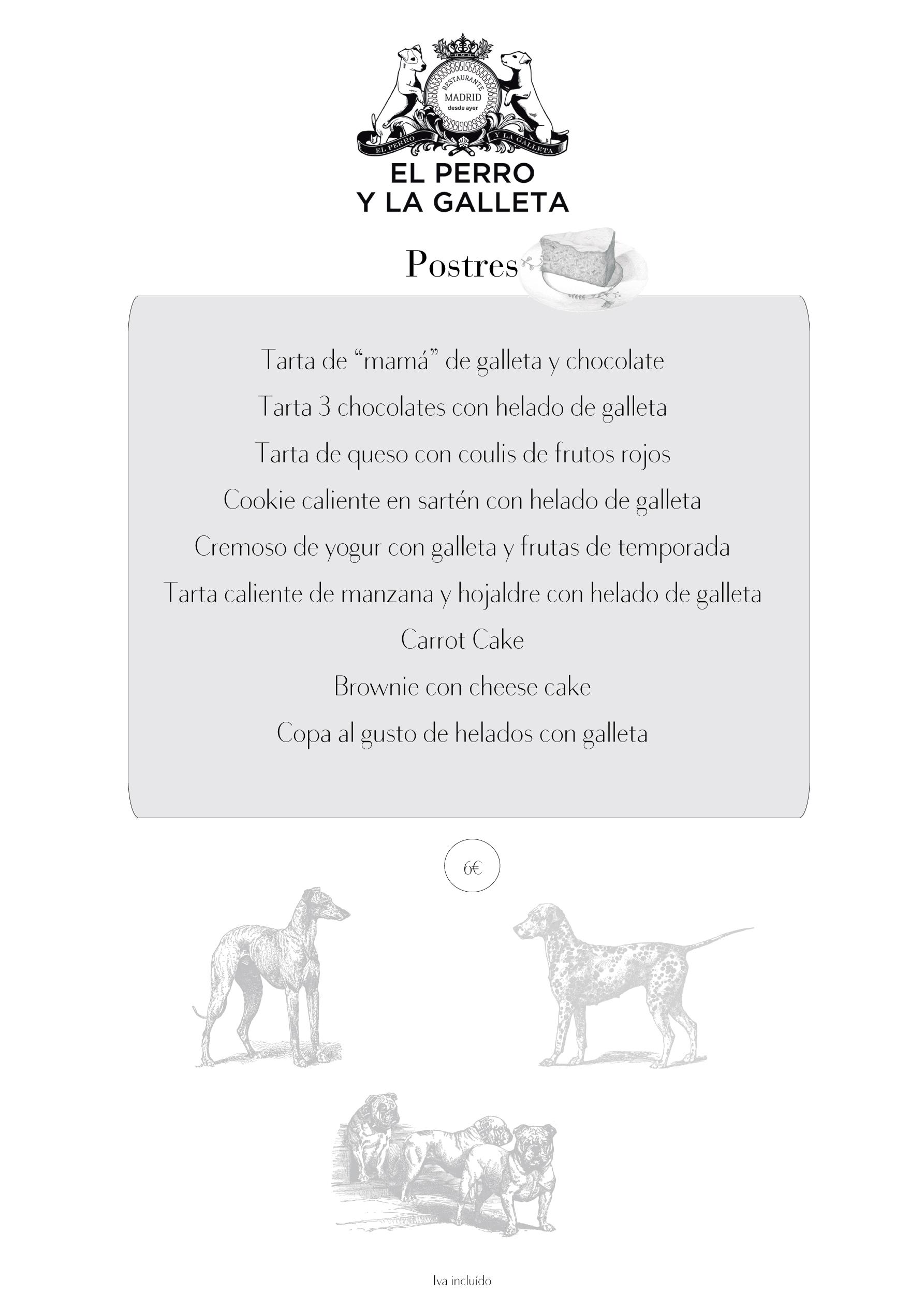 CARTA-EL-PERRO-Y-LA-GALLETA-CARRANZA-Posterior-ABRIL-19-WEB.jpg