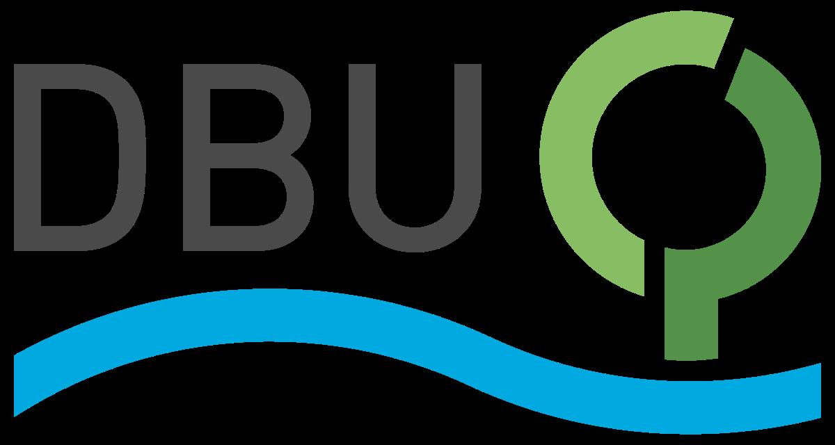 DBU.png