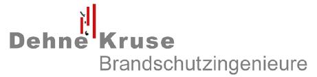 Dehne-Kruse_Tr.png