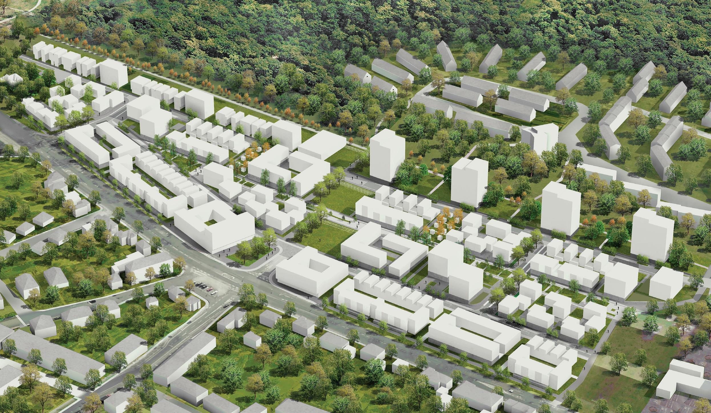Quartiersentwicklungsplan.jpg