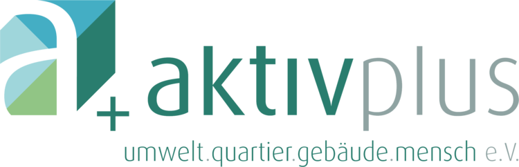 aktivplus_logo_mit_sub.png