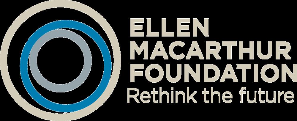 Ellen-MacArthur-Foundation.png