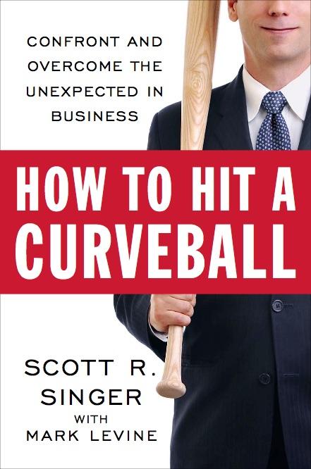 How To Hit a Curveball11.jpg