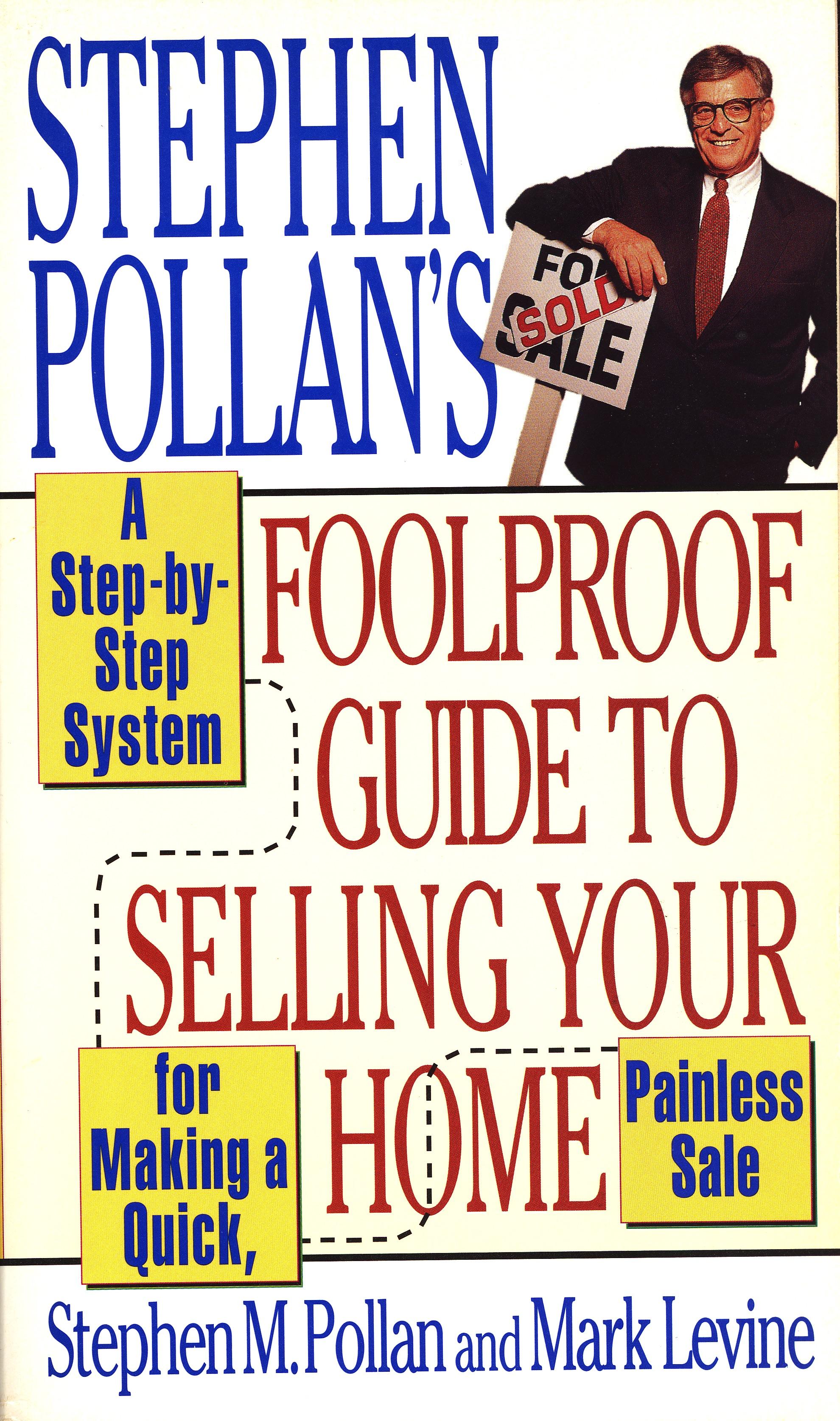FoolProofSelling.jpg