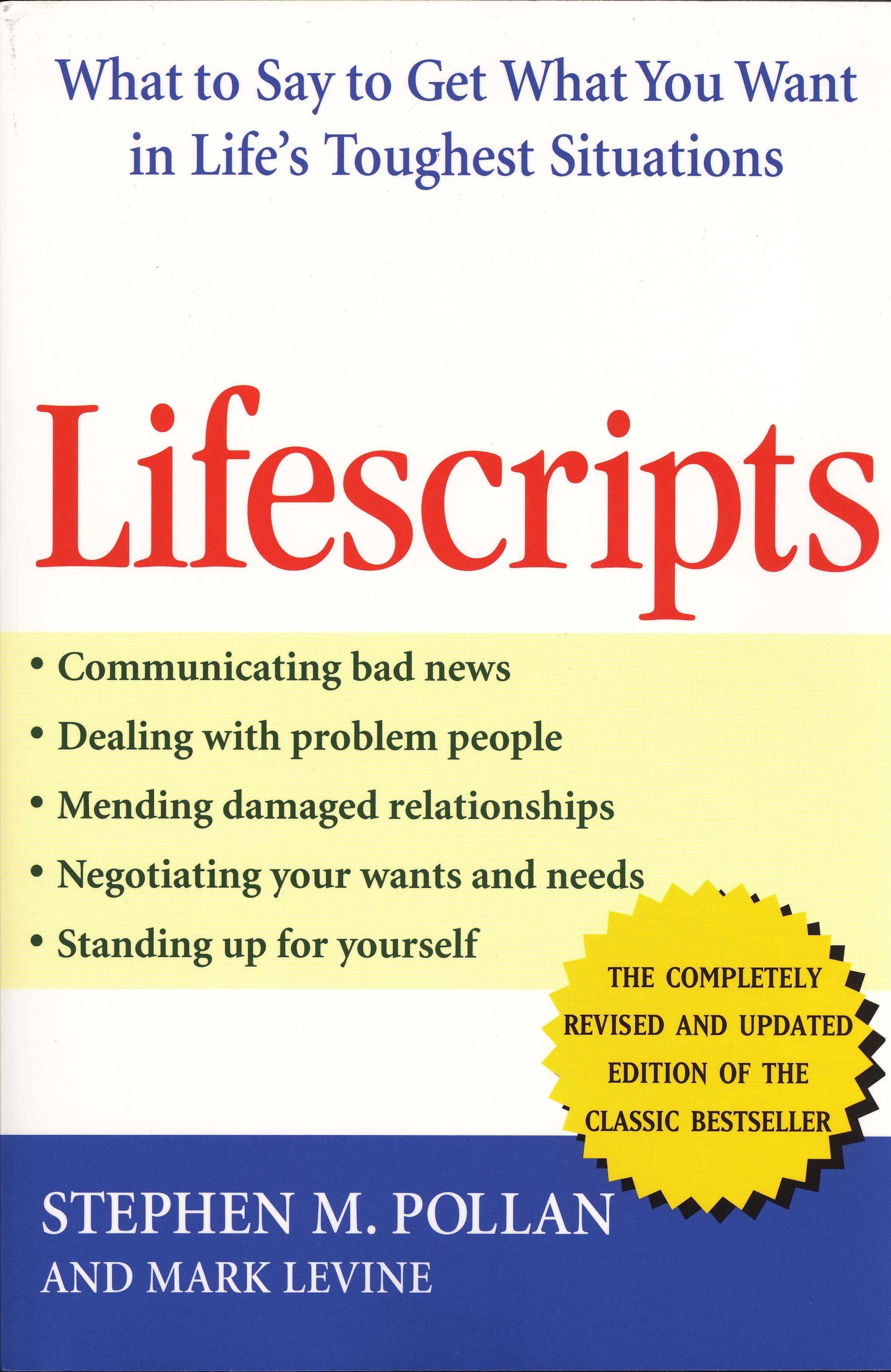 Lifescripts.jpg