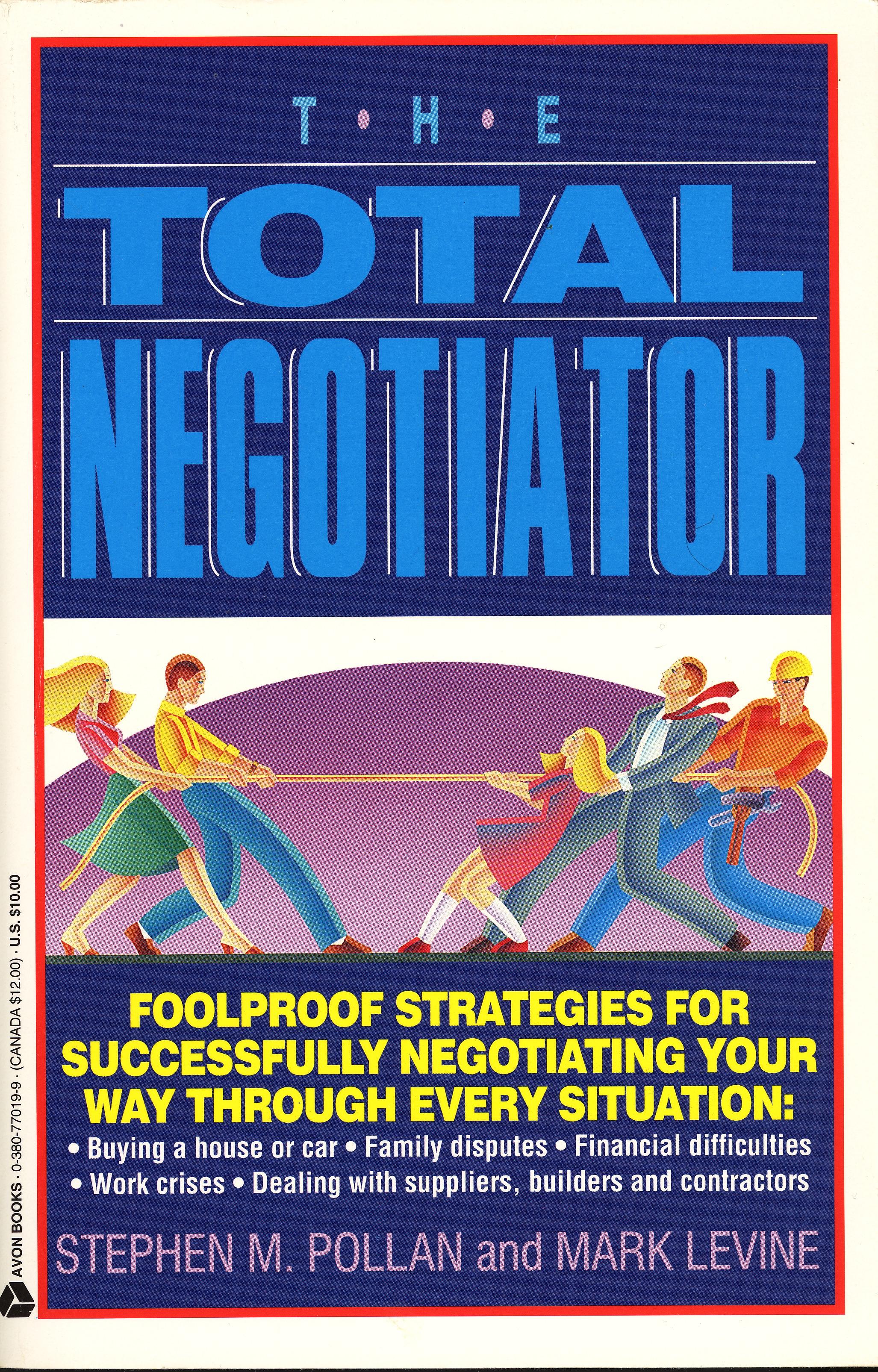 TotalNegotiator.jpg