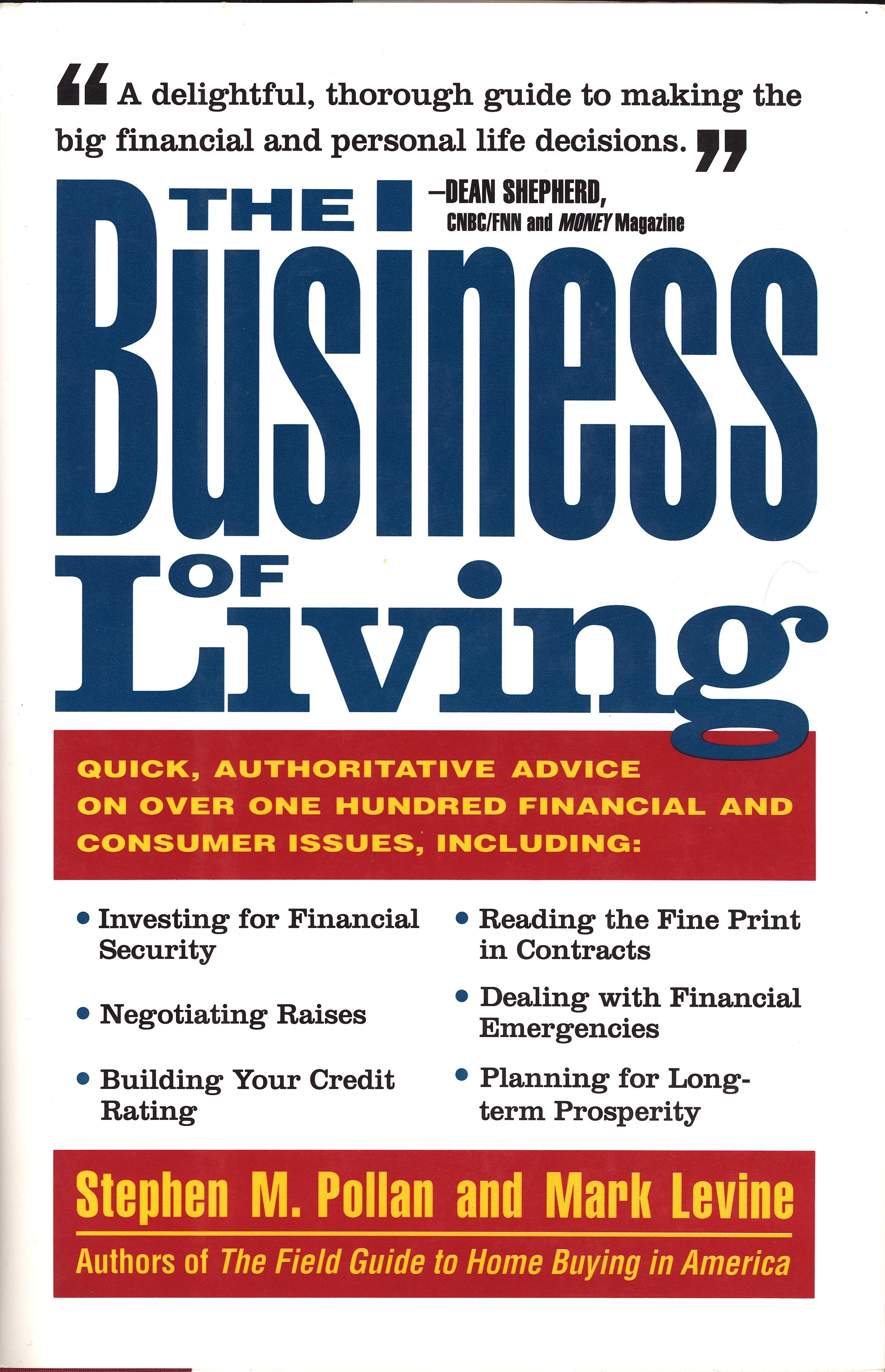 BusinessLiving.jpg