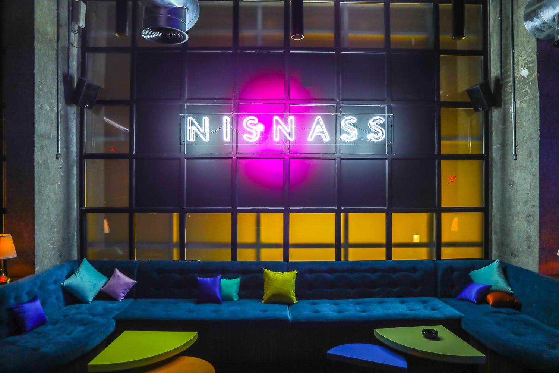 NISNAS+LAUNCH+020318+(2+of+196).jpg