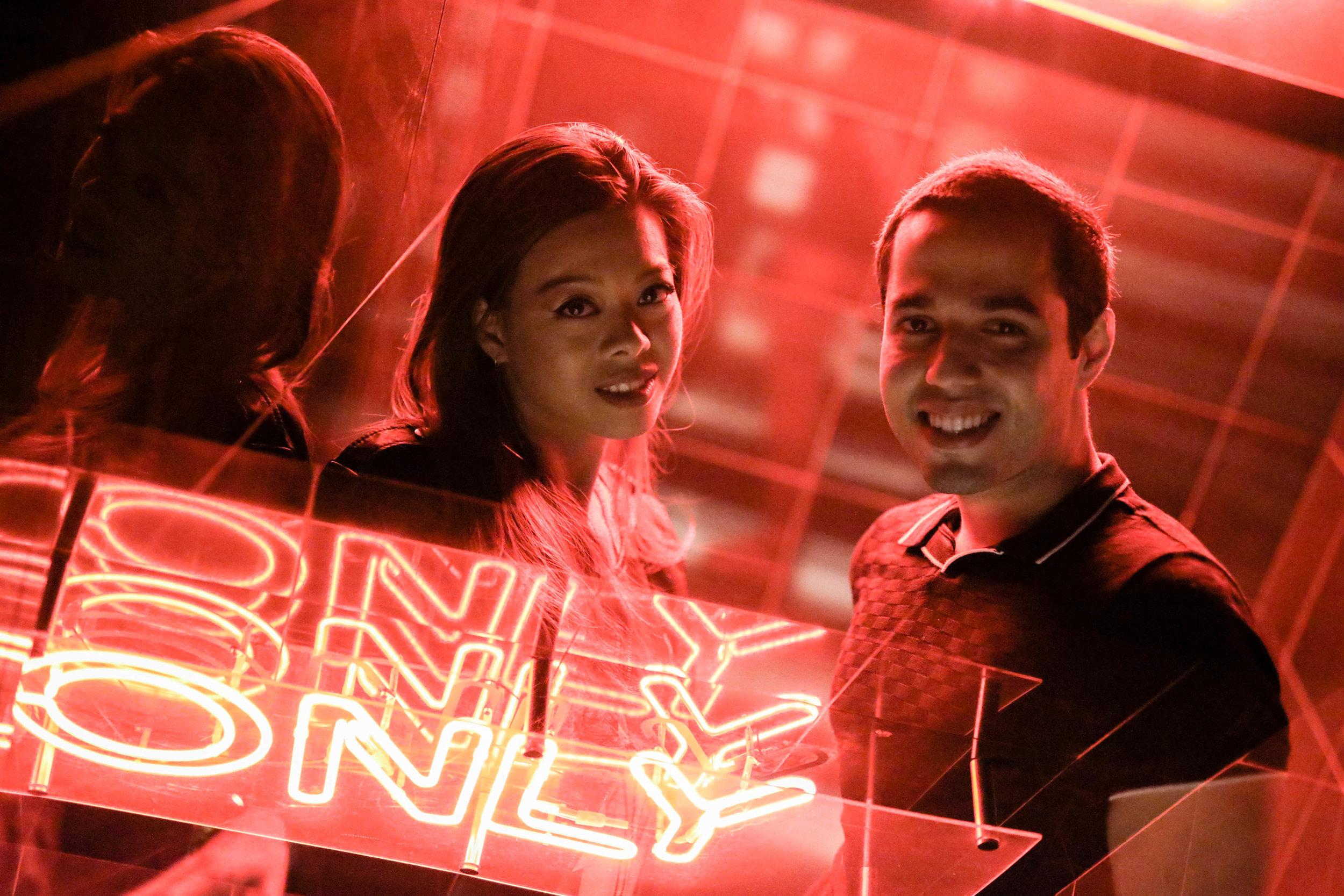 BARBARY NIGHTS 150319 HR (43 of 151).jpg