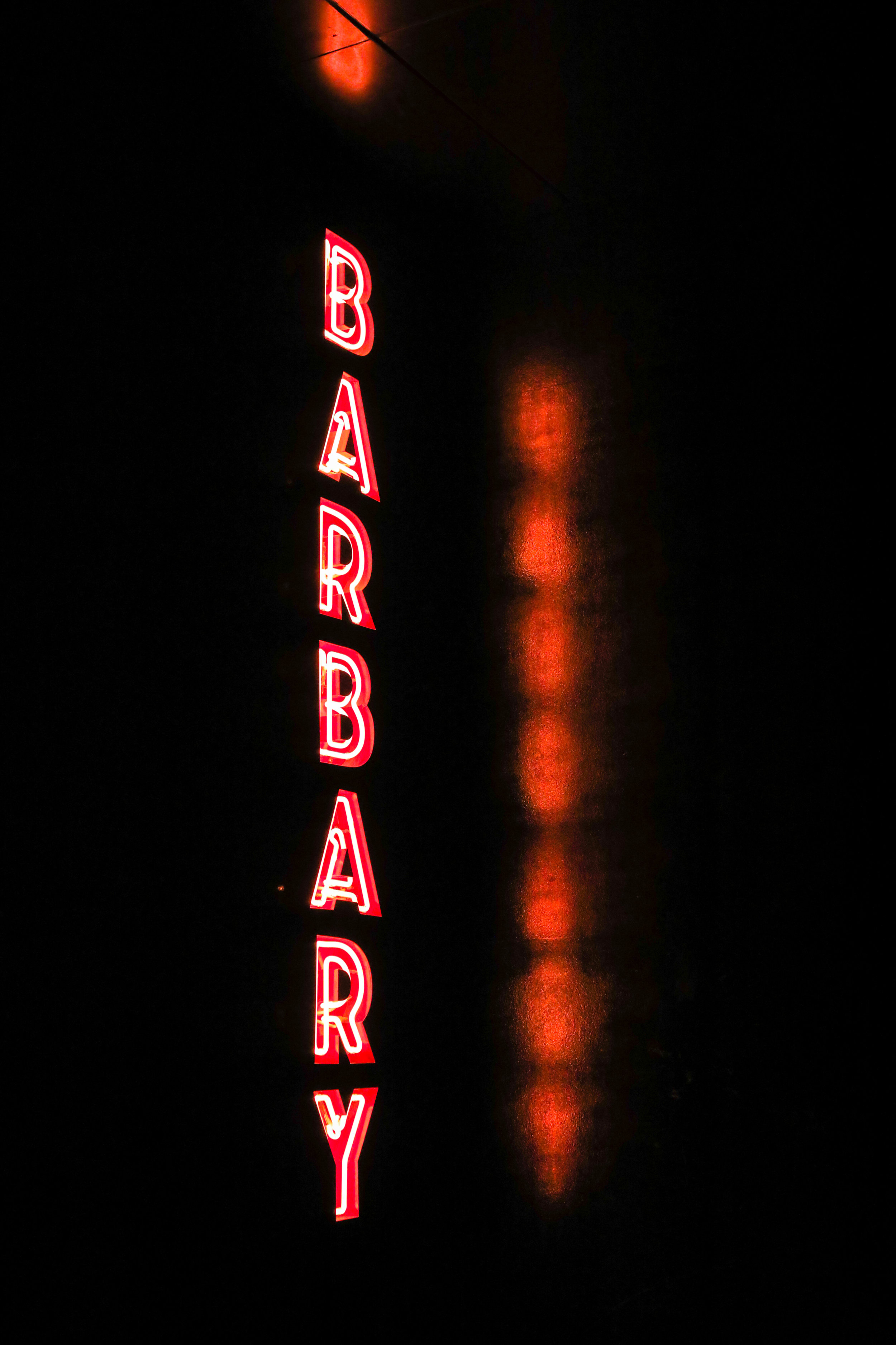 BARBARY NIGHTS 250419 HR (2 of 150).jpg