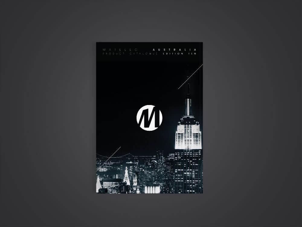 Mock-Matalec1A.jpg