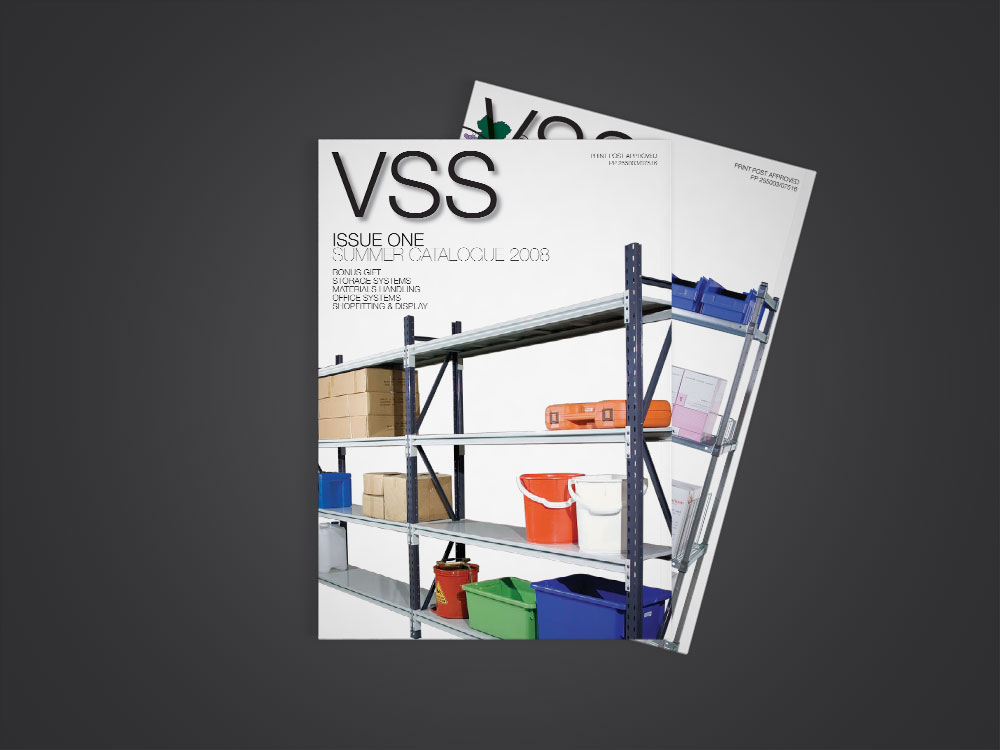 Mock-VSS1.jpg