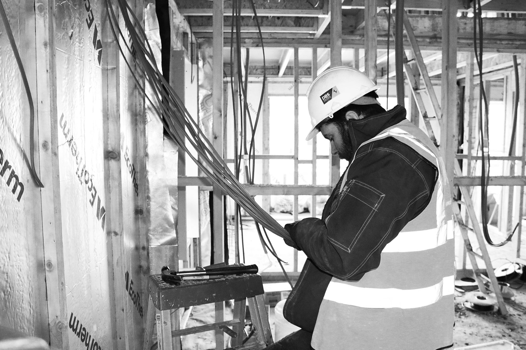 VIEW OUR ELECTRICAL   SERVICES    CLICK HERE