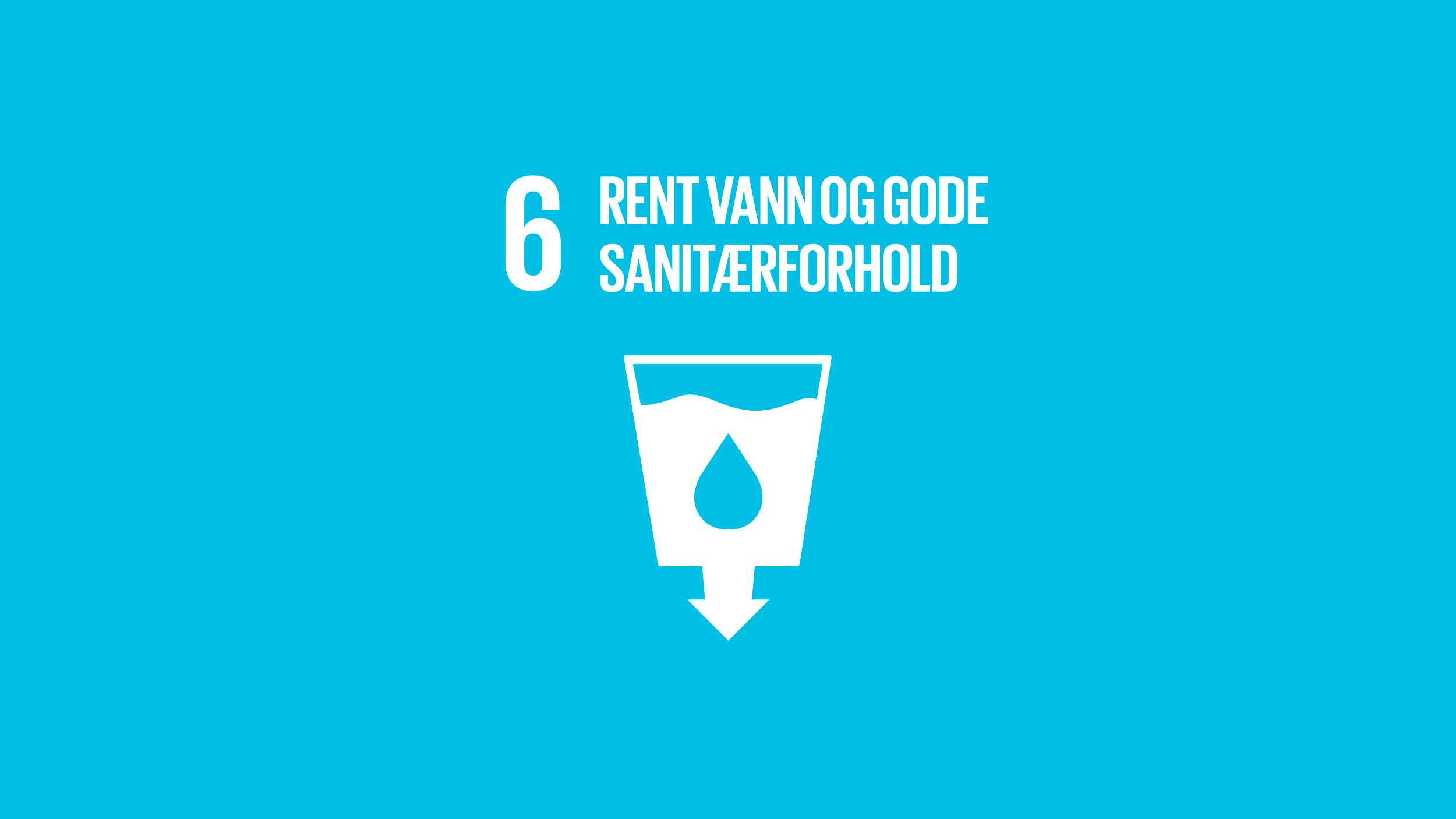 6 Rent vann og gode saniterforhold.png