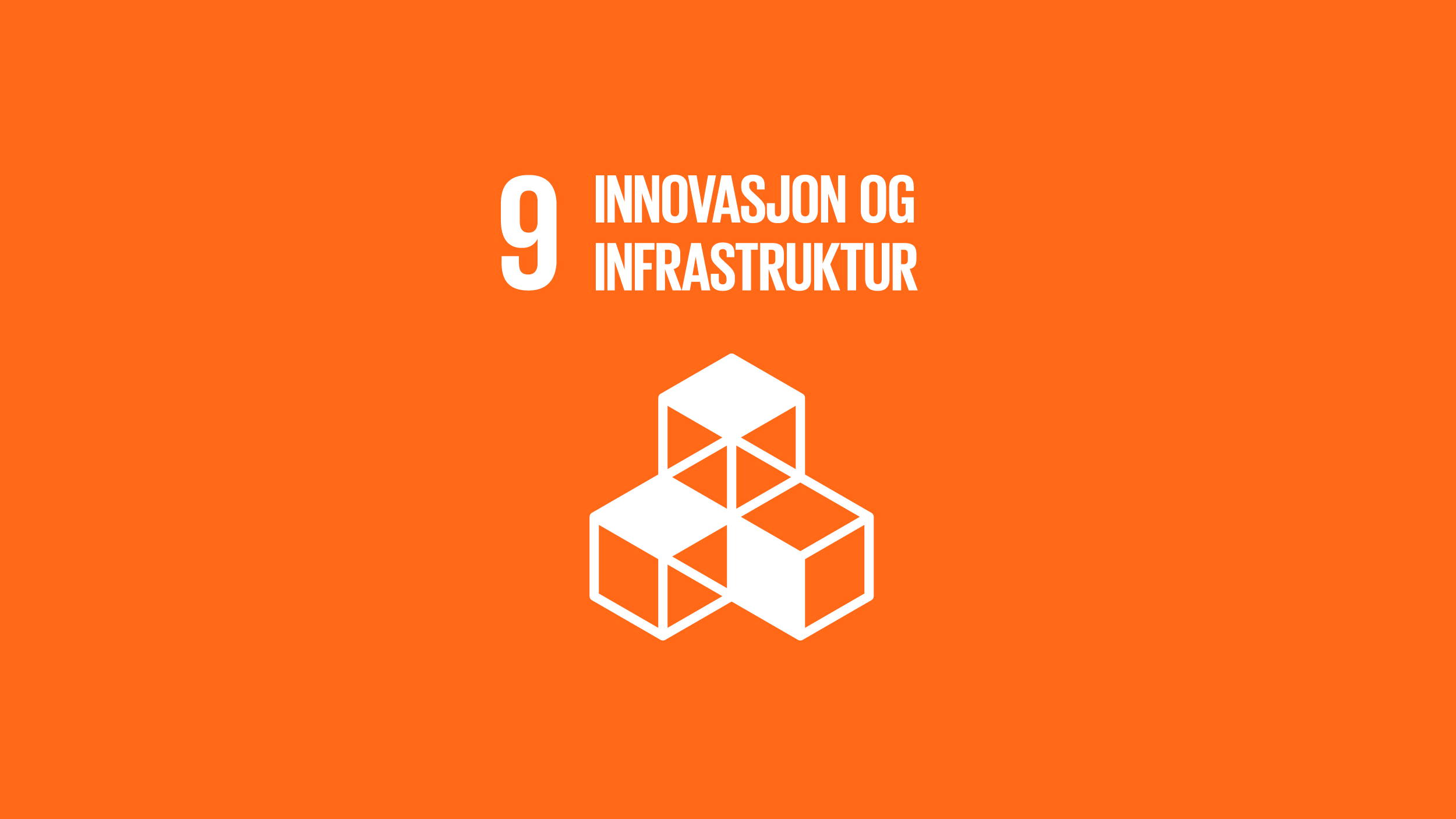 9 Innovasjon og infrastruktur.png