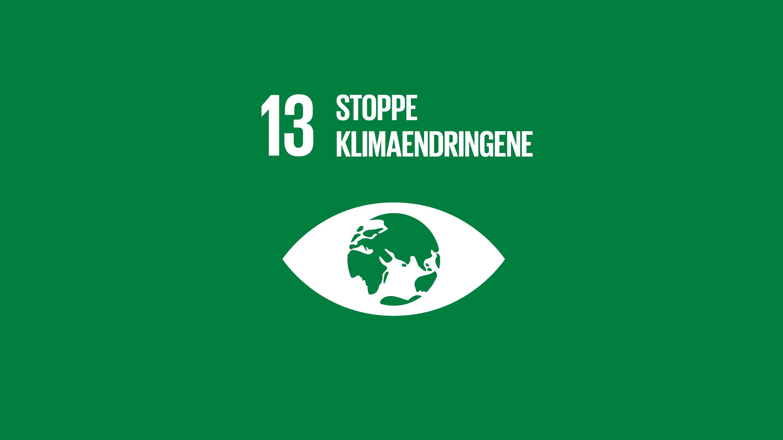 Mål 13 Stoppe klimaendringene.png