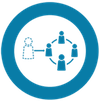 icon-embedded-consulting-icon-100.png