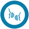 icon-executive-coaching-100.png