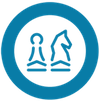icon-services-chess-100.png
