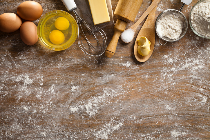 Food and chemical sensitivities - Susan Moore MS, RD