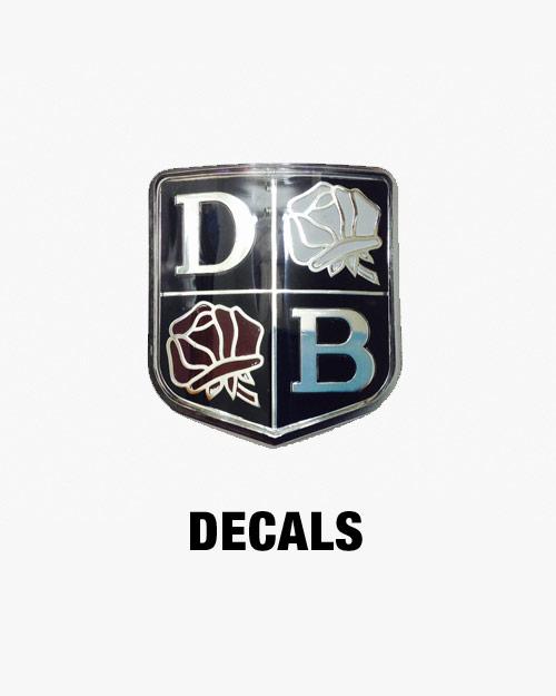 db-decals.jpg