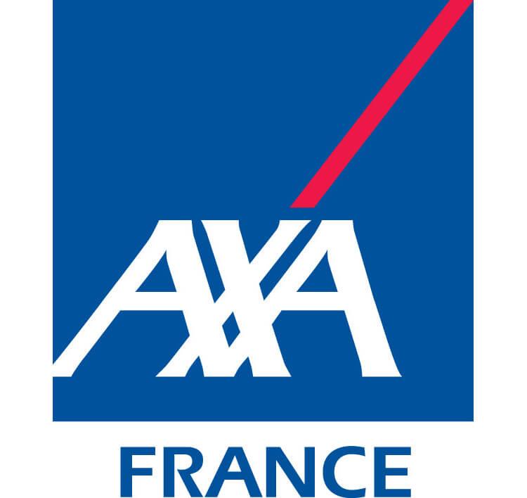 AXA[1].jpg