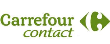 Carrefour_contact[1].jpg