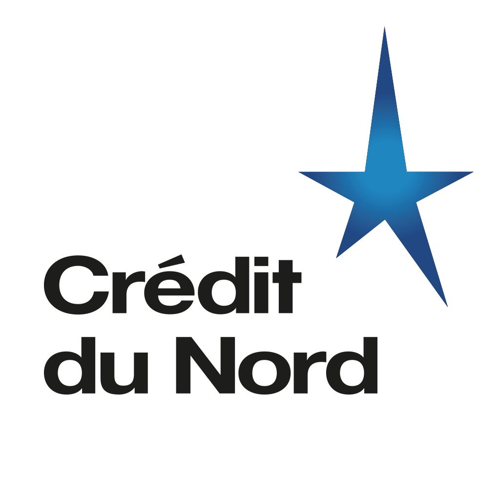 Credit_du_nord[1].png