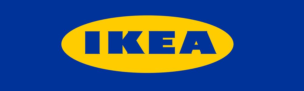 Ikea[1].png