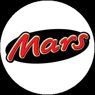Mars[1].png