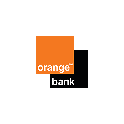 orange-bank-la-formation.png