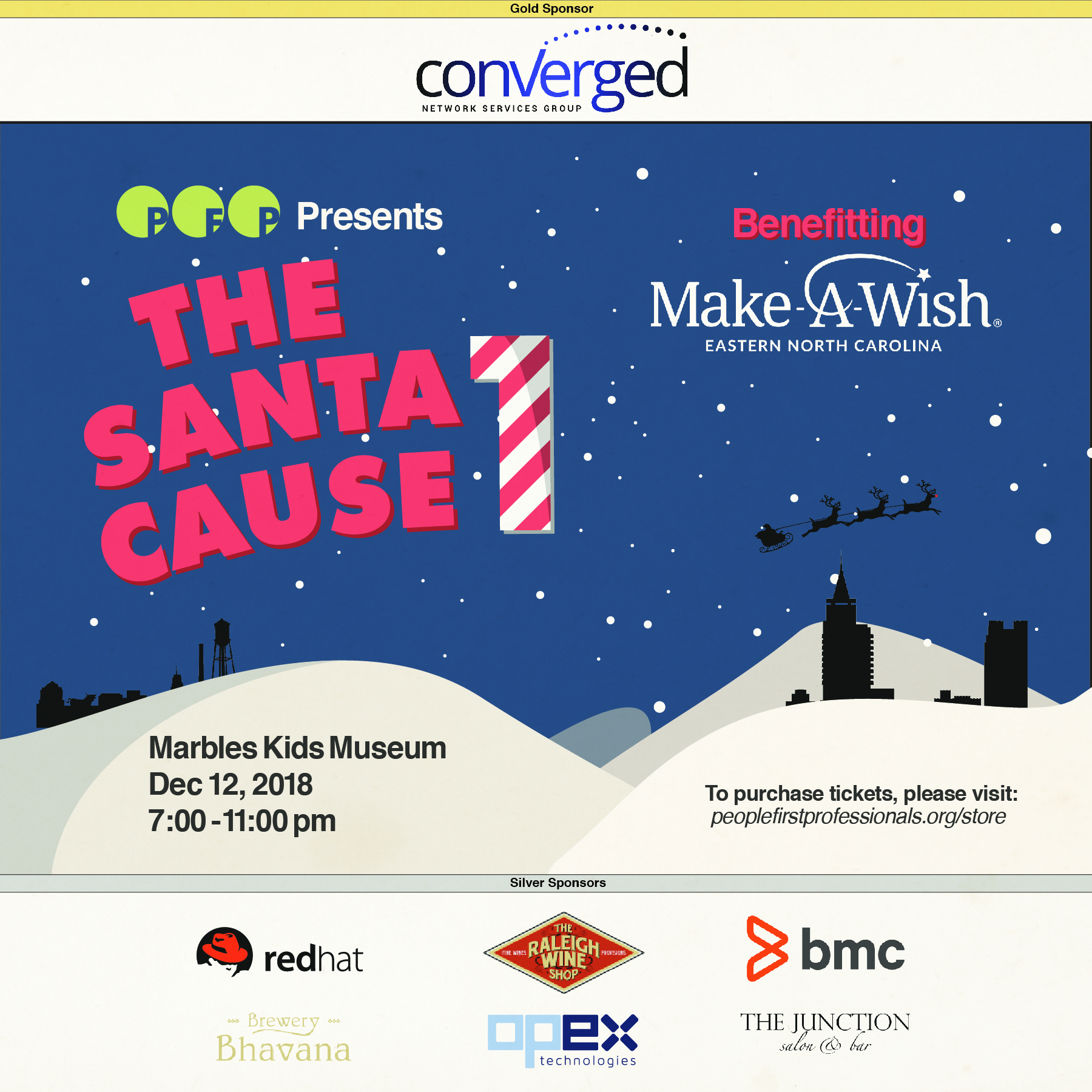 Santa Cause Flyer.jpg