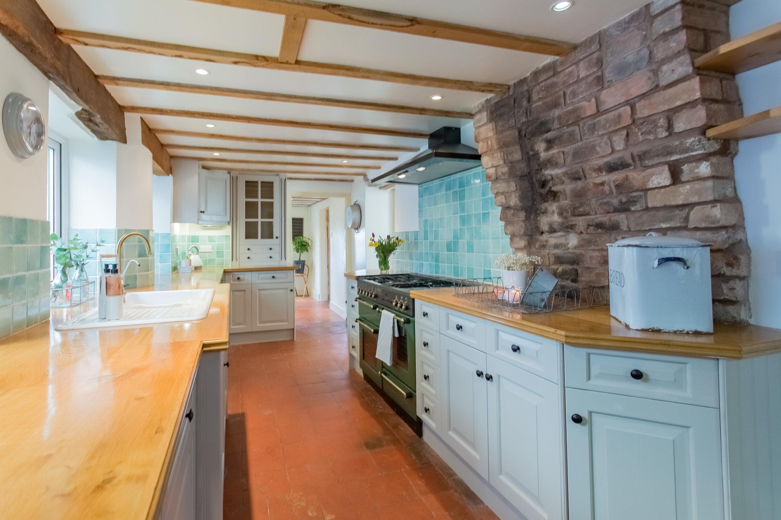 Kitchen After3.jpg