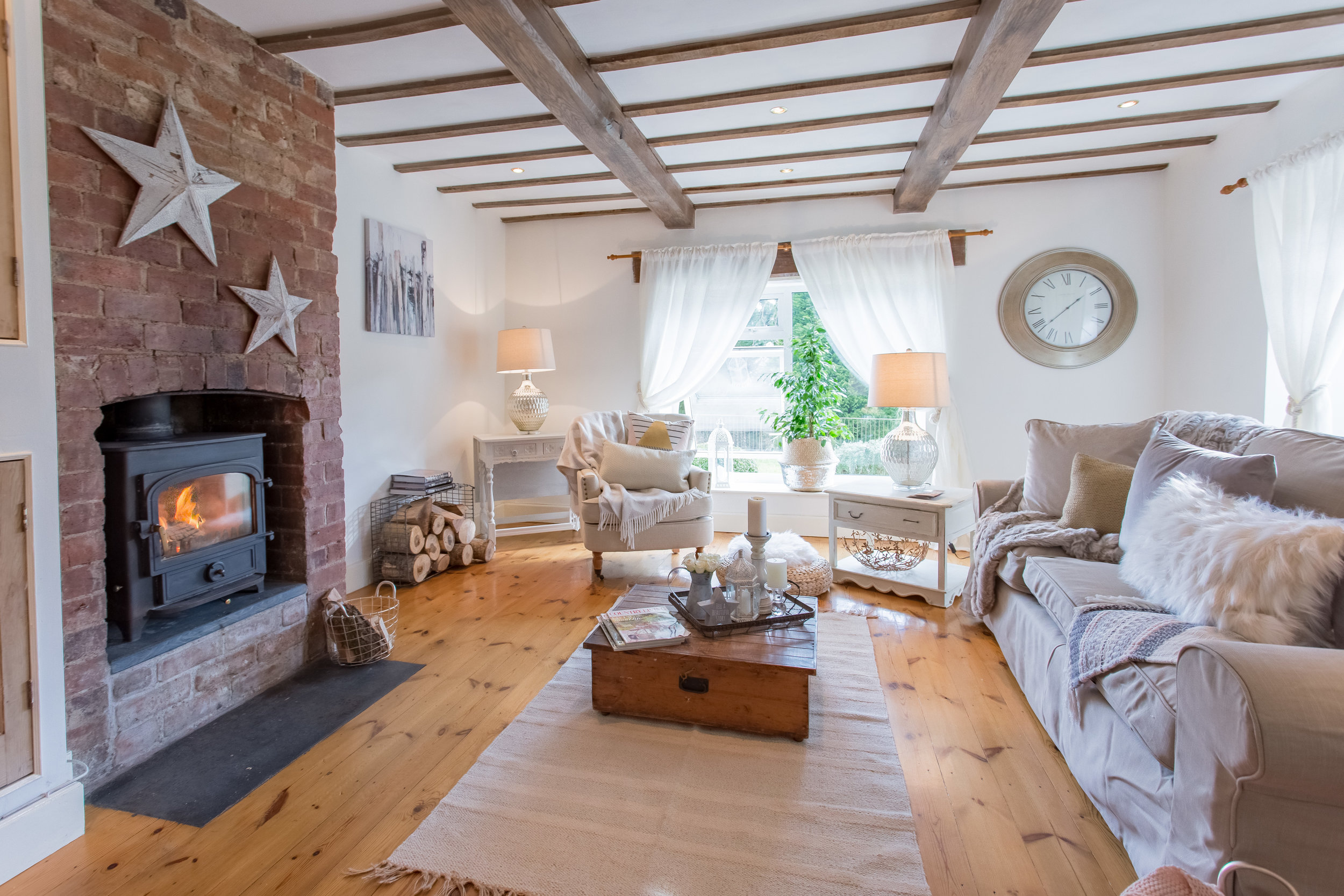 Living Room After1.jpg