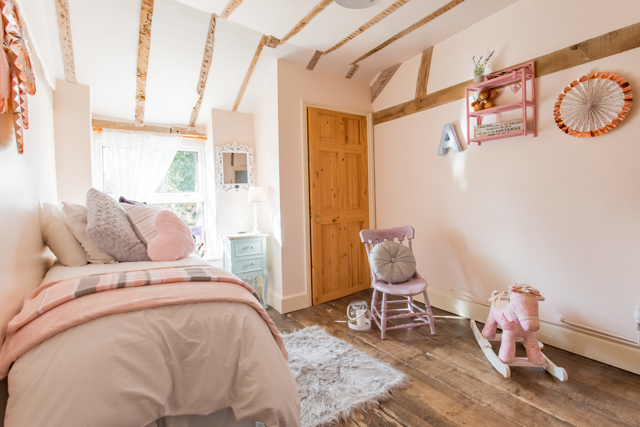 Girls bedroom After2.jpg
