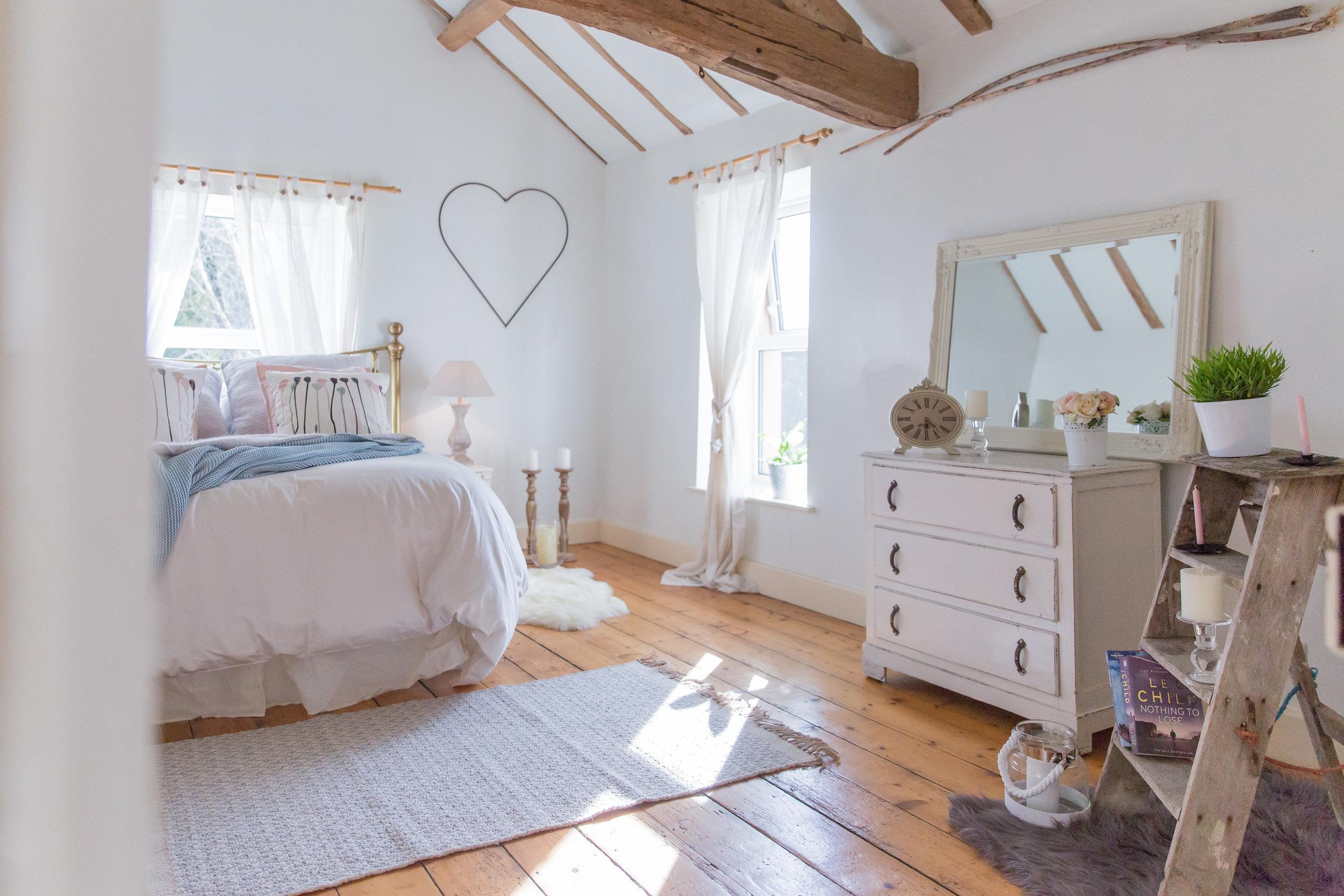 Master Bedroom after 12.jpg