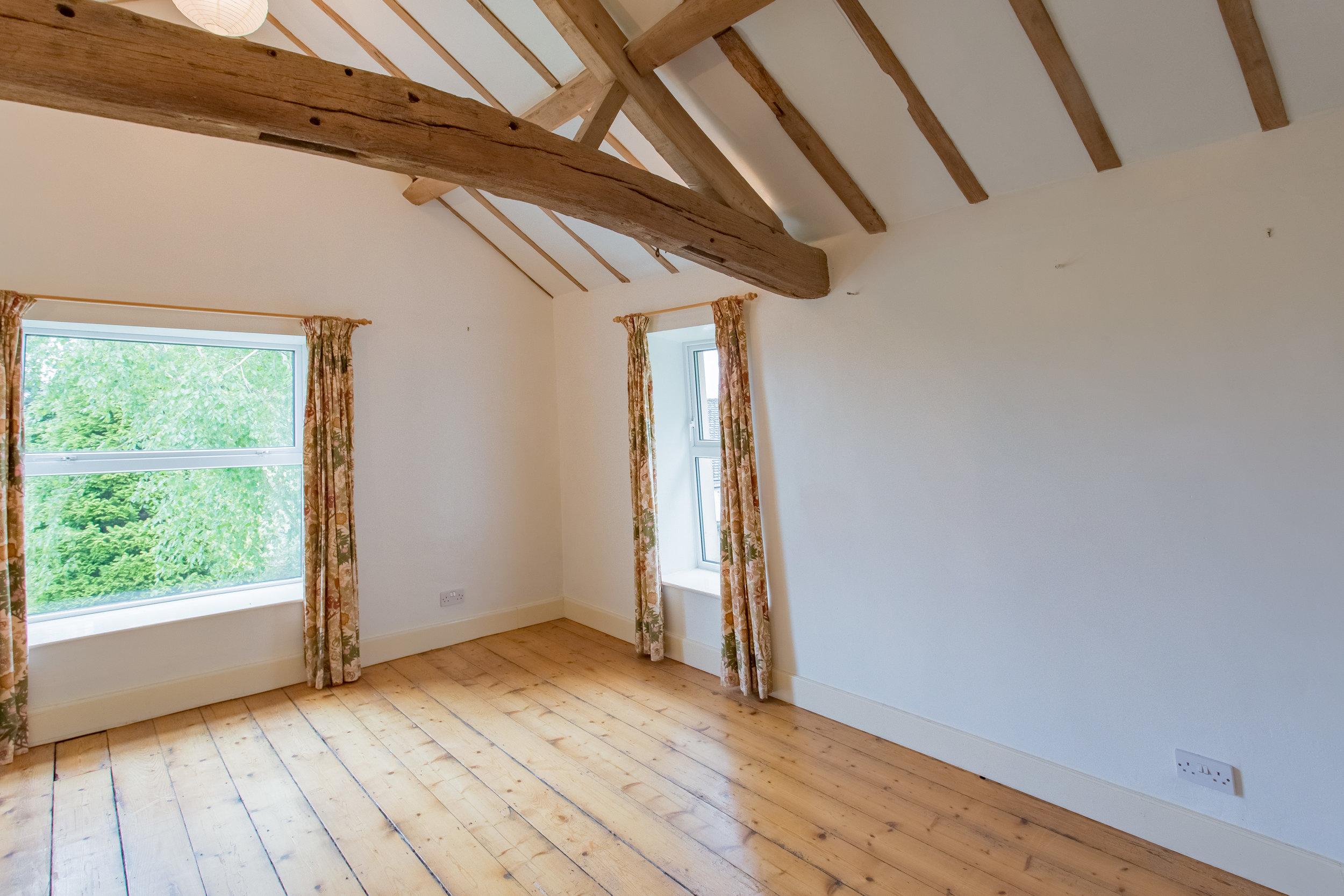 Master Bedroom Before 6.jpg