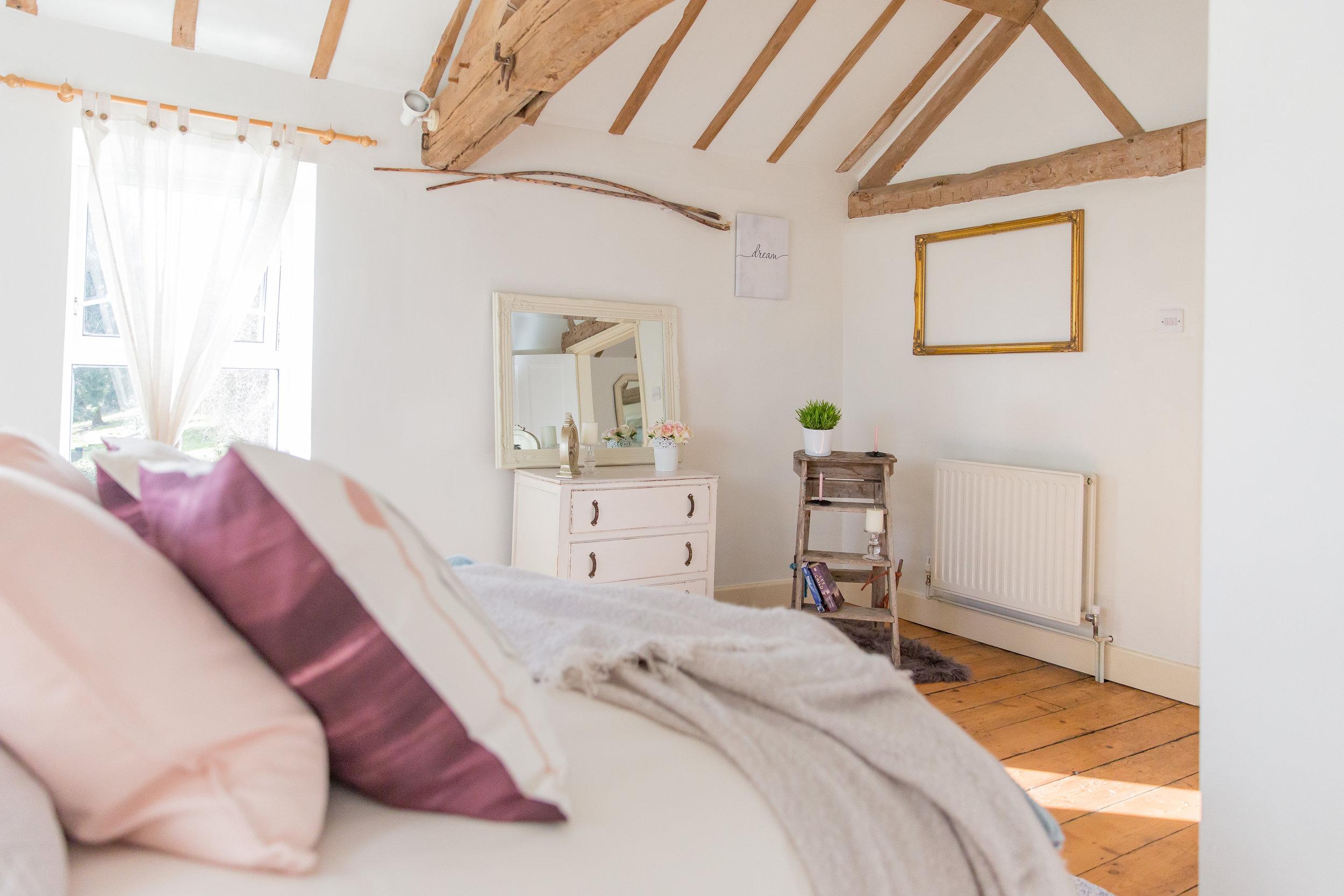 Master Bedroom After5.jpg