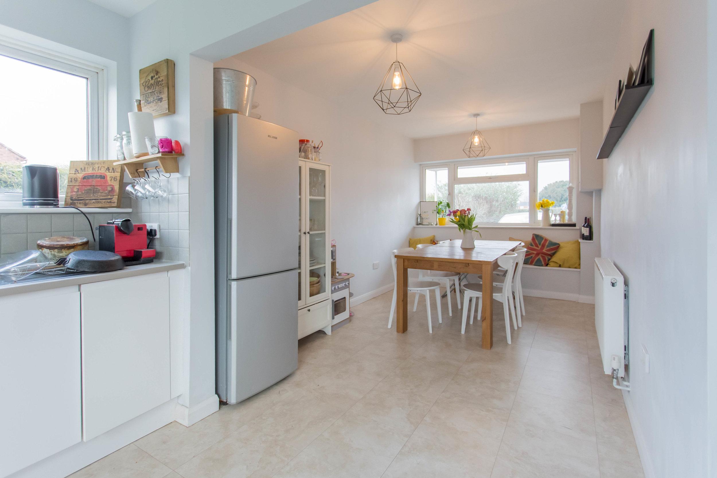 Kitchen:Diningroom Before .jpg