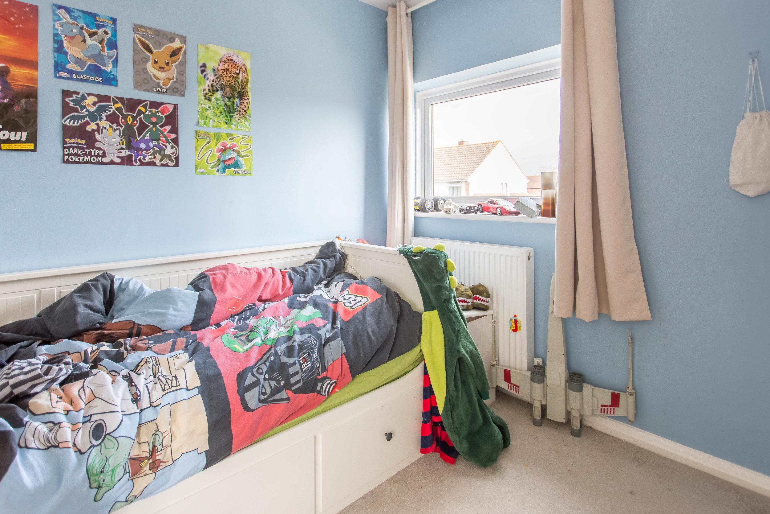 Judah's Room Before1.jpg