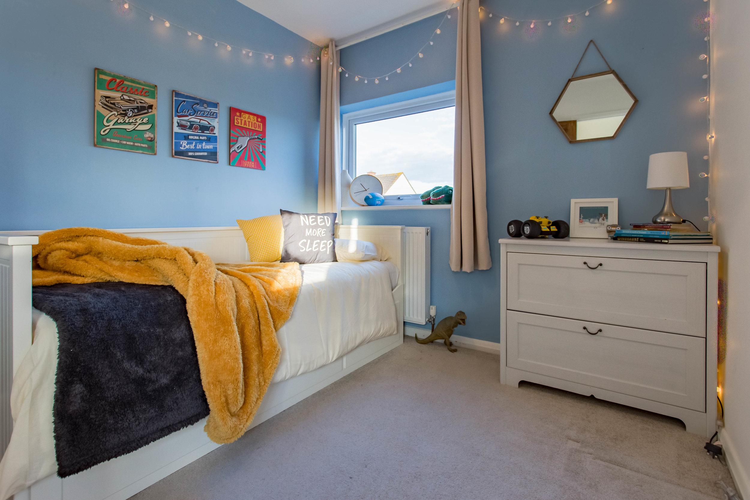 Judah's Room After.jpg