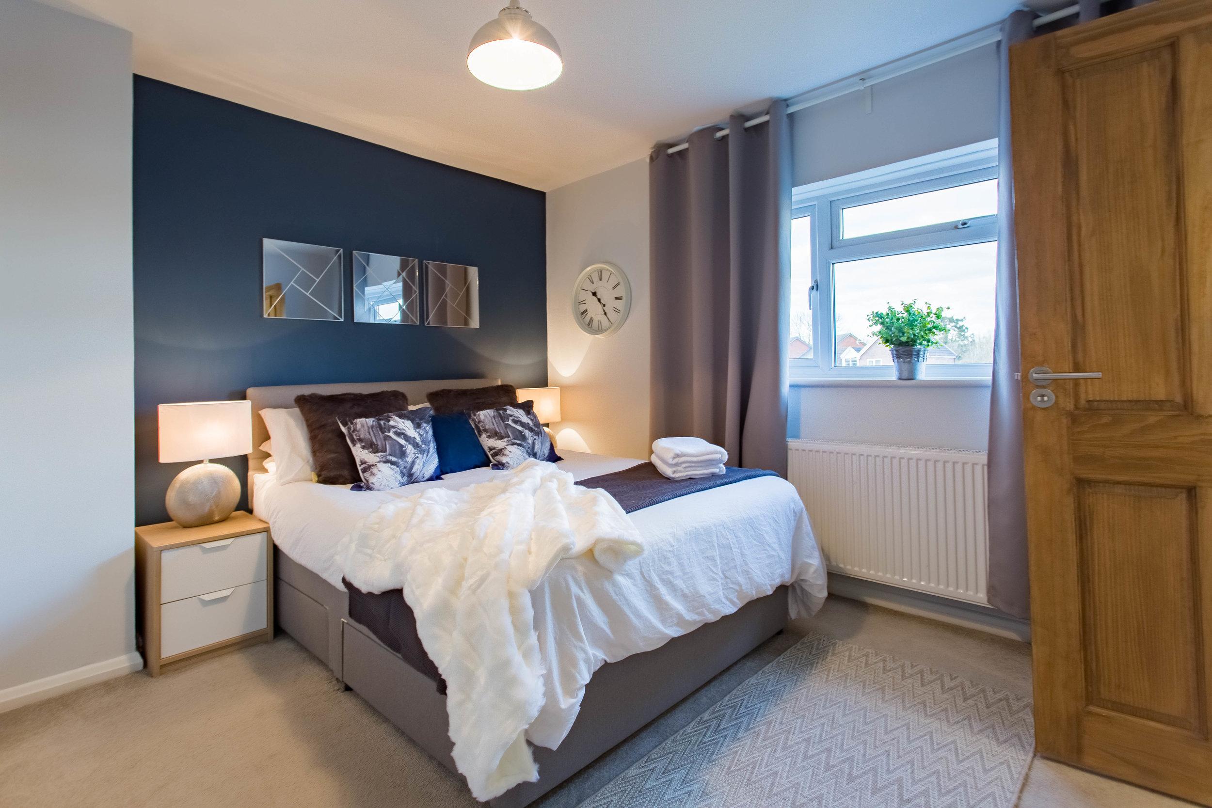 Master Bedroom After3.jpg