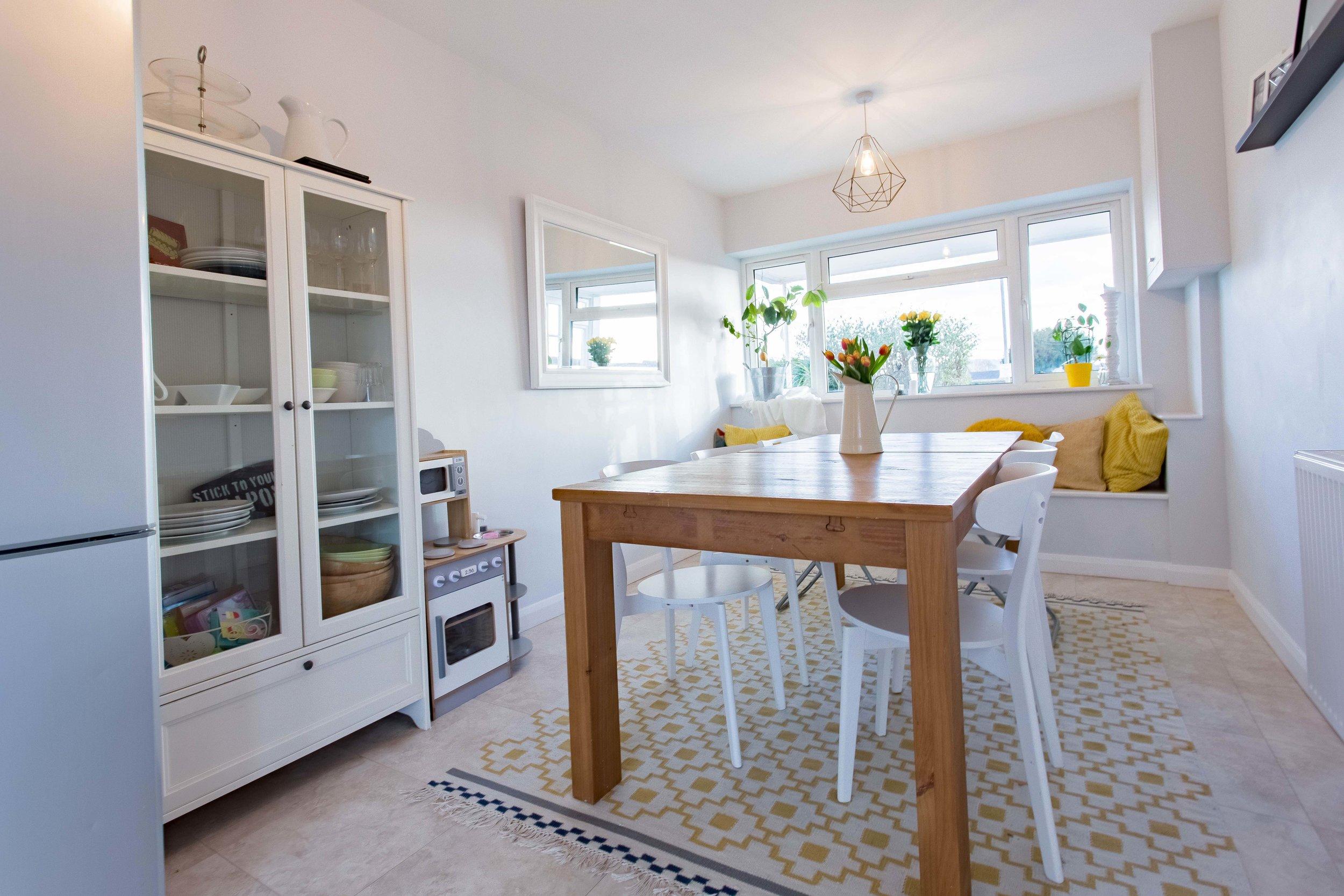 Kitchen Diningroom AfterIMG_9930-HDR copy.jpg